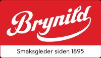 Brynhild