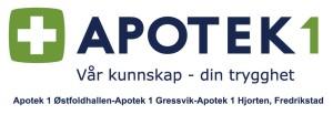 Apotek1