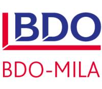 BDO-Mila 2019