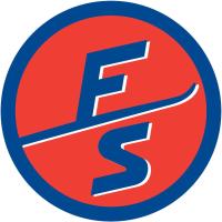 FSK logo
