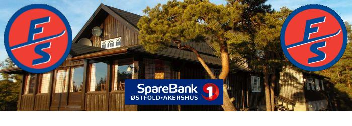 Fredrikstad Skiklubb
